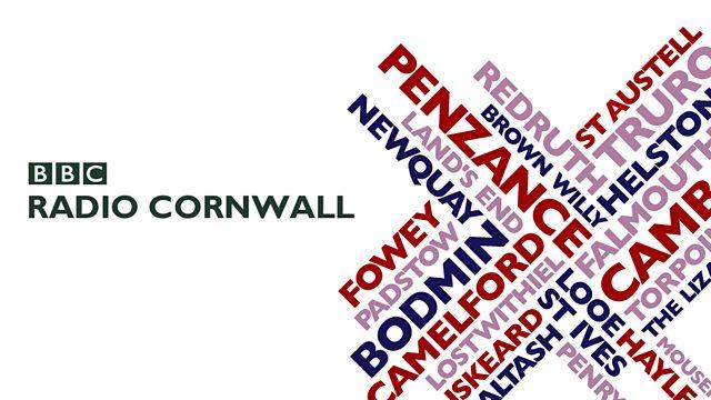 http://www.bbc.co.uk/programmes/p03cs74m
